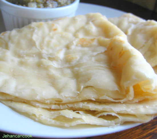 roti8