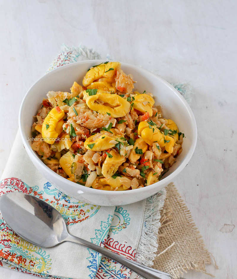 Ackee and Saltfish-1-4