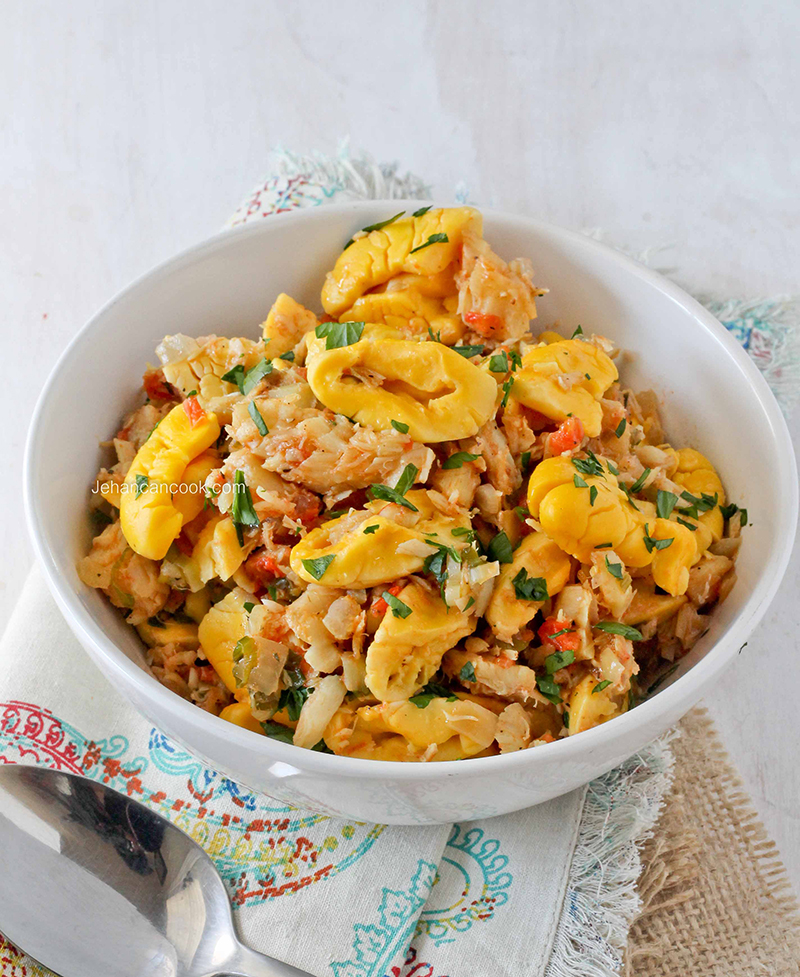 Ackee and Saltfish-1-5
