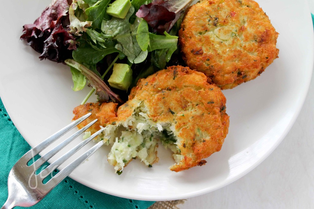 Salt fish cakes jehan can cook for How to make fish patties