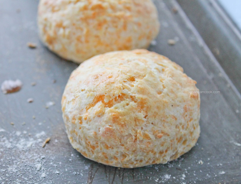 CheeseScone-1-12