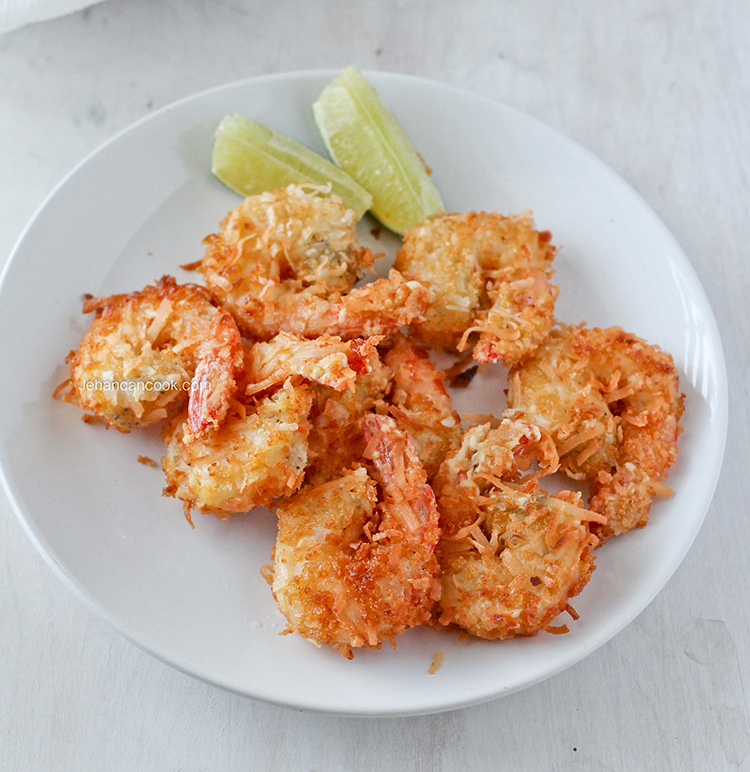 Coconut Shrimp-1-4