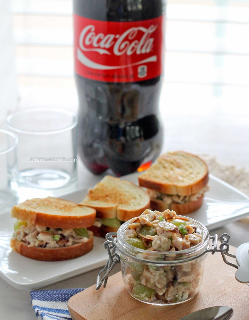 Chicken Salad Sandwich-1-3