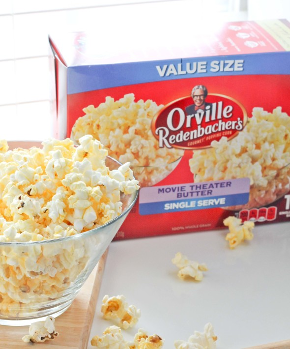 EVENT: US WEEKLY'S FAMILY MOVIE NIGHT