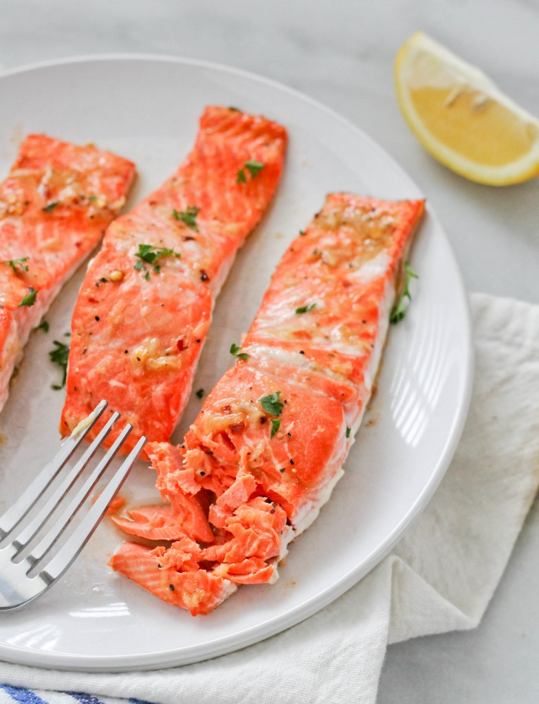 Maple Dijon Salmon (1 of 1)-6