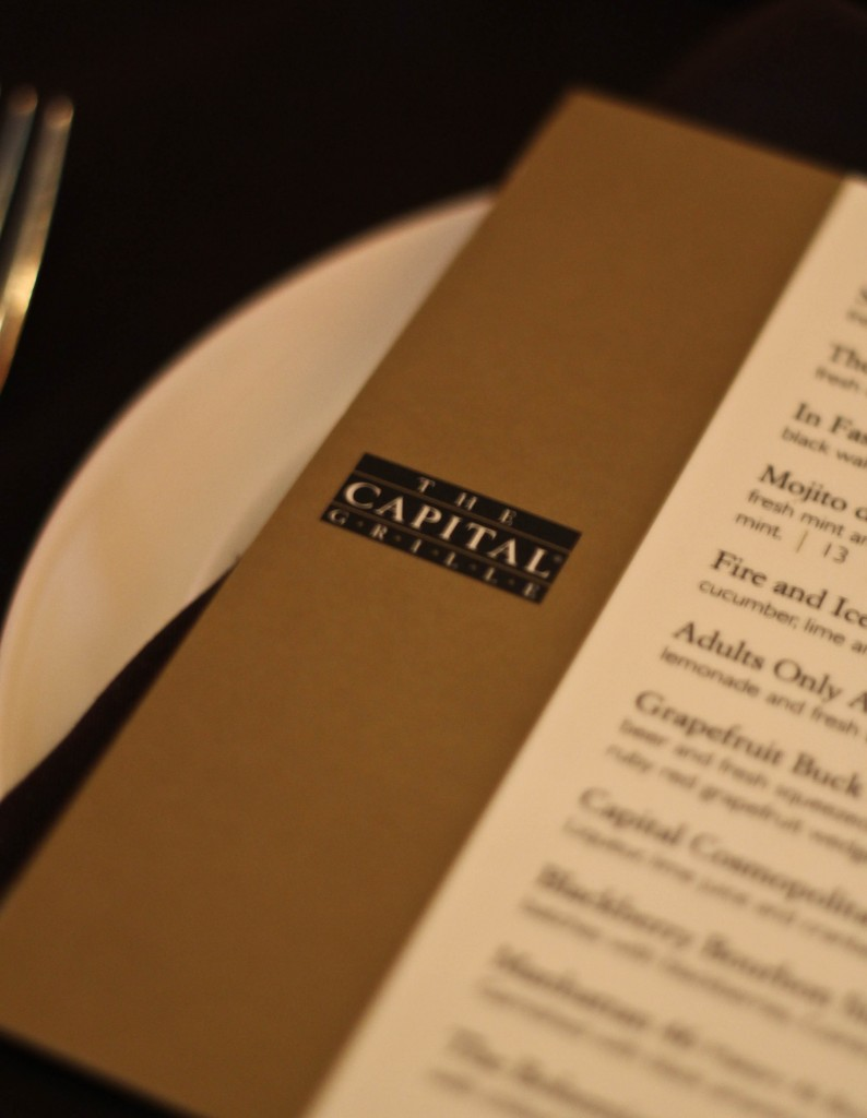 The Capital Grille (1 of 1)-6