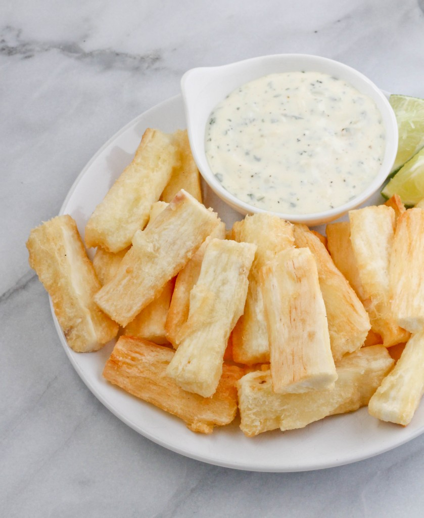 Yucca Fries (1 of 1)-14