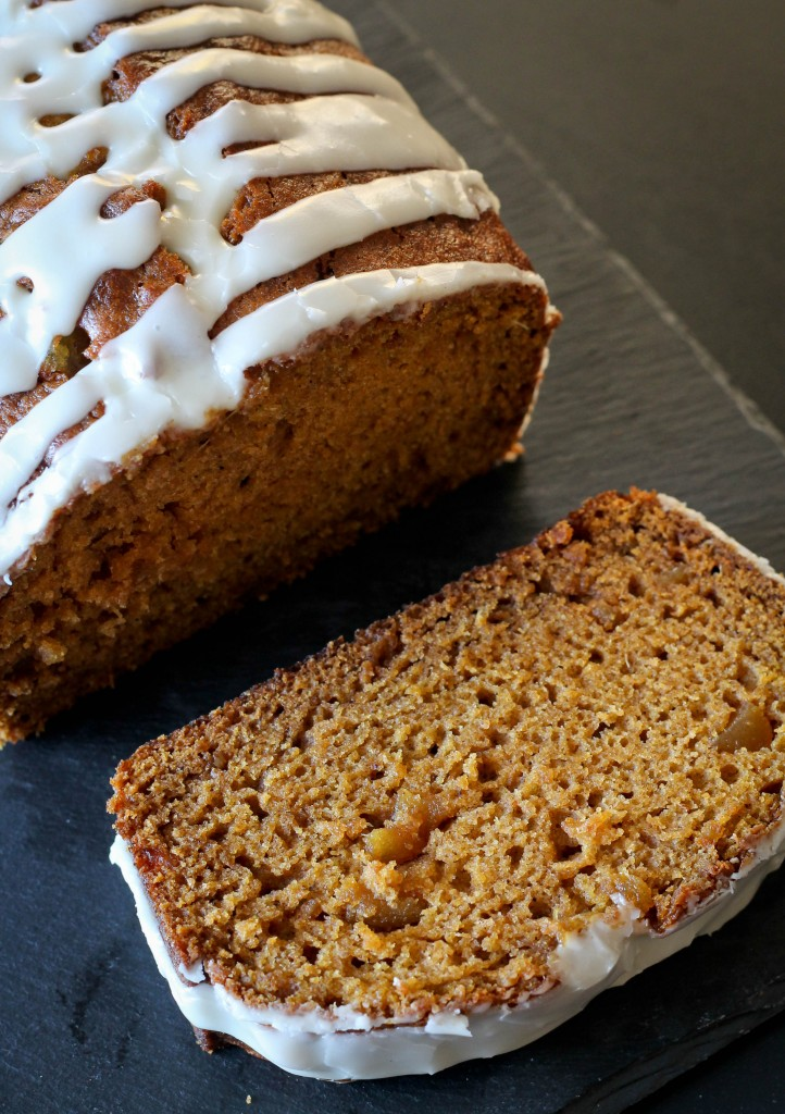 pumpkin-ginger-bread-1-of-1-4