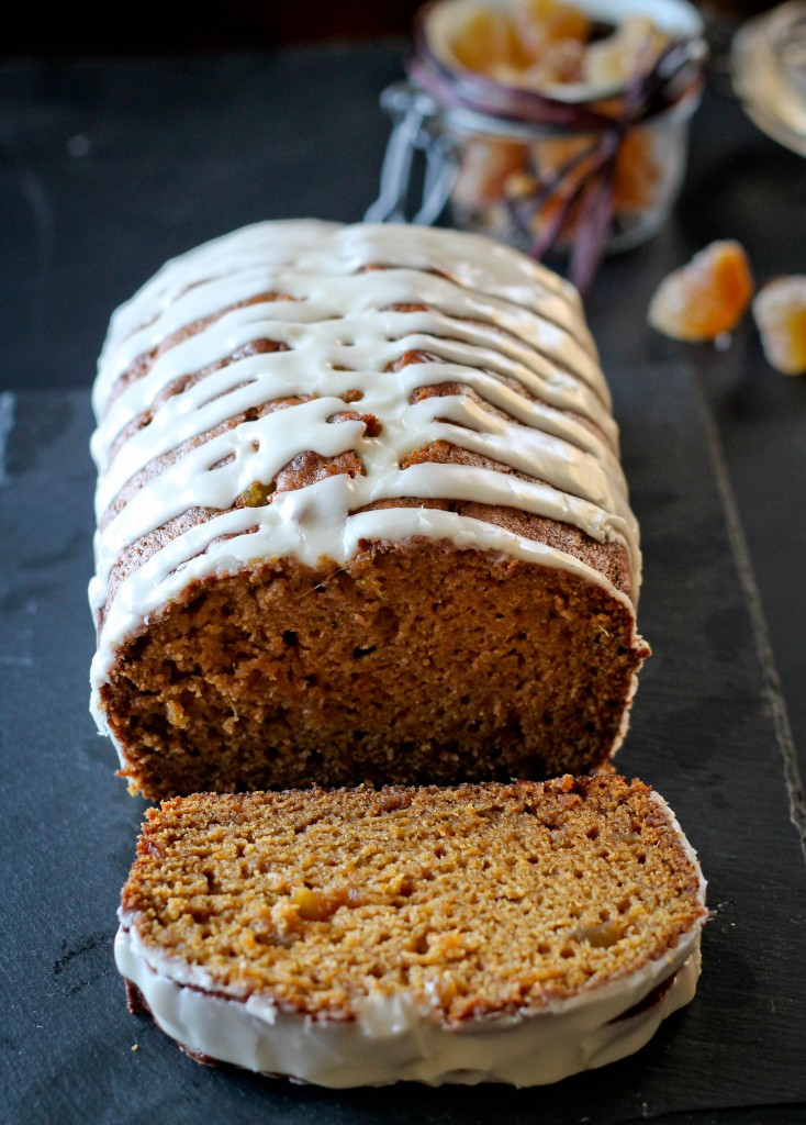 pumpkin-ginger-bread-1-of-1-8
