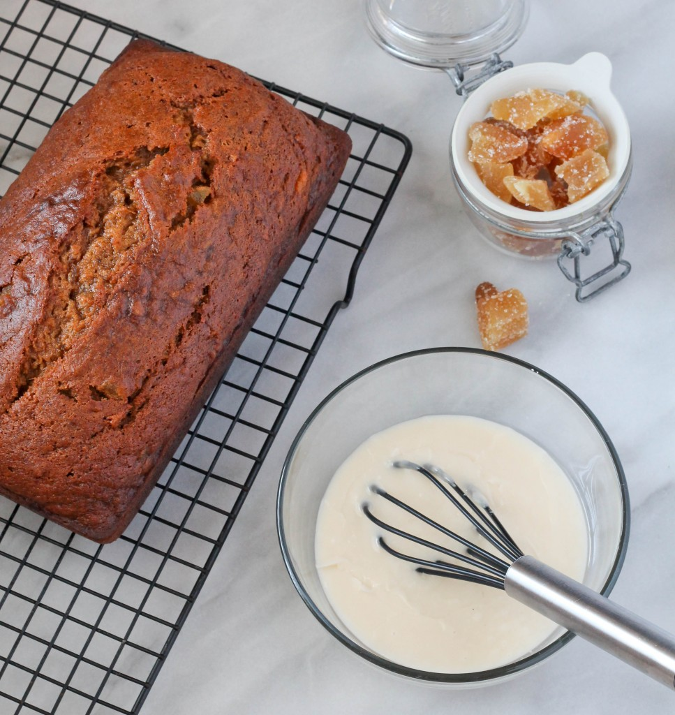 pumpkin-ginger-bread-1-of-1-9