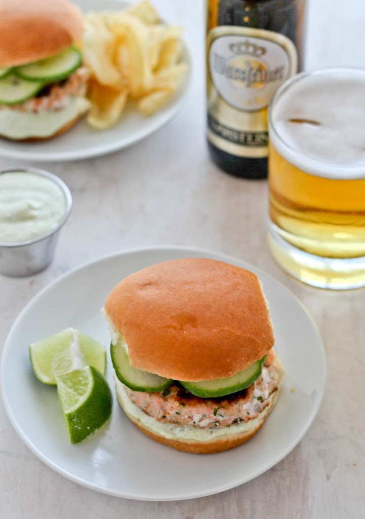 salmon-slider-1-of-1-11