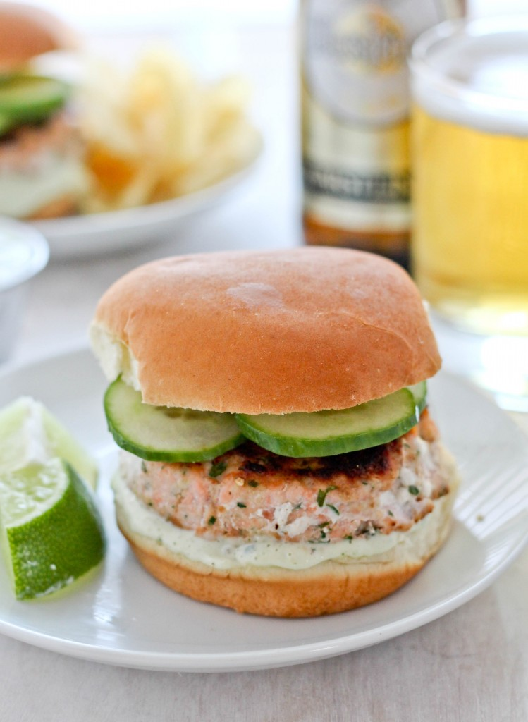 salmon-slider-1-of-1-6
