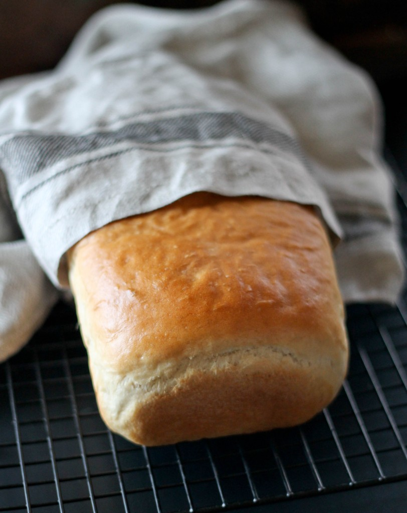 Jamaican Hard Dough Bread is a dense, scrumptious bread that's great for breakfast